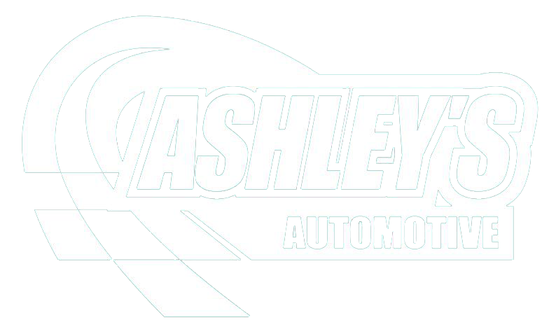 Ashley's Automotive